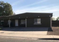 W Indianola Ave, Phoenix AZ