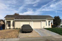 Prairie Cir, Sacramento CA