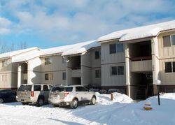 E 40th Ave Unit G20, Anchorage AK
