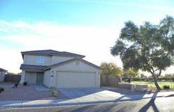 W Laurel Ln, El Mirage AZ