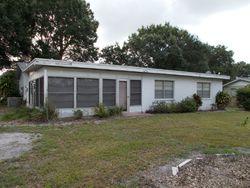 Riverside Dr, Wauchula FL
