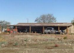 W Quail Trl, Queen Creek AZ