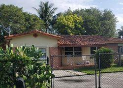 NE 150TH ST, Miami, FL