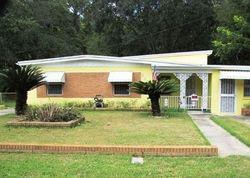 Verbena Rd, Jacksonville FL