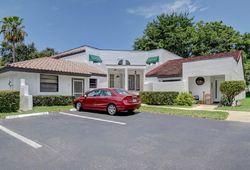 Nw 36th Ave, Deerfield Beach FL