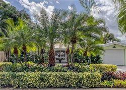 Ne 60th St, Fort Lauderdale FL