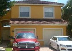 Sw 38th Ave, Fort Lauderdale FL