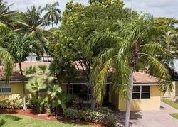 Ne 19th Ave, Fort Lauderdale FL