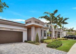 Windward St, Pompano Beach FL