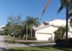 W Palm Aire Dr, Pompano Beach FL