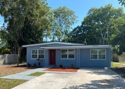 Tuscola St, Clearwater FL