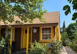E San Vincente St, Compton CA