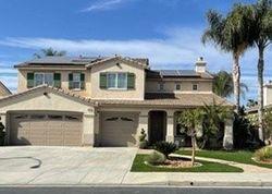 Royal Palm Ln, Riverside CA