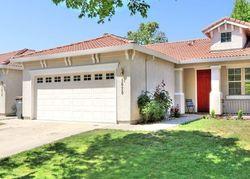 Randolph Rd, West Sacramento CA