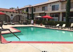Balboa Blvd Unit 30, Encino CA
