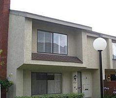 S June Pl, Anaheim CA