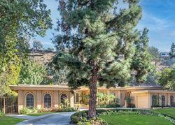Loma Vista Dr, Beverly Hills CA