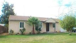 Garrison St, Ceres CA