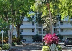 Pre-Foreclosure - Oaks Dr Apt 410 - Pompano Beach, FL