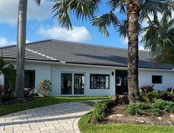 Ne 25th Ct, Fort Lauderdale FL