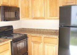 Pre-Foreclosure - Inverrary Blvd Apt 3403 - Fort Lauderdale, FL