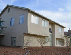 S Wembly Rd, Tucson AZ