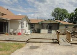 Pre-Foreclosure - Sw 125th Rd - Wilburton, OK