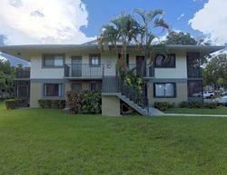 Trace Cir , Deerfield Beach FL