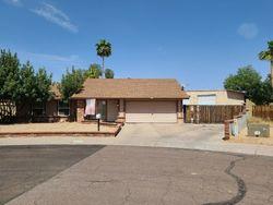 N 38th Dr, Glendale AZ