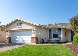 Stags Leap Ln, Lincoln CA