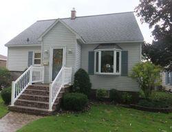Pre-Foreclosure - 16th St - Menominee, MI