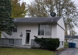 224th Pl, Chicago Heights IL