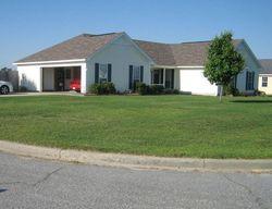 Pre-Foreclosure - Trotters Ridge Cir - Valdosta, GA