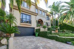 Beresford Rd, Beverly Hills CA