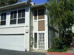 Ridgeview Dr, Pleasant Hill CA