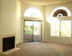 Orange Ave Unit 344, Long Beach CA