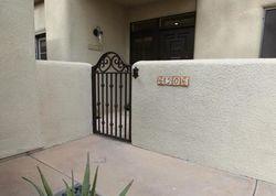 N 30th Pl, Phoenix AZ