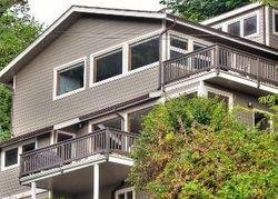 FERRY AVE SW, Seattle, WA