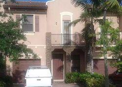 Sw 112th Pl, Homestead FL