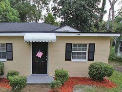 Redmond Ave, Jacksonville FL