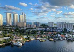 Sunny Isles Blvd , North Miami Beach FL