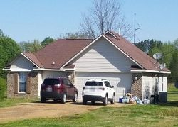 County Road 652, Wynne AR