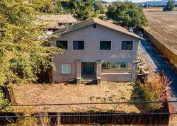 Old Redwood Hwy, Windsor CA
