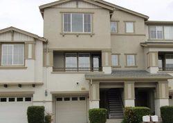 Edgewater Dr, Santa Rosa CA