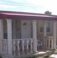 Nw 41st Ave, Opa Locka FL