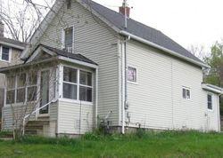 Dewey Ave, Jackson MI