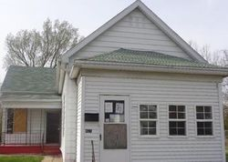 N 27TH ST, East Saint Louis, IL