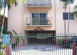 Pennsylvania Ave B, Miami Beach FL