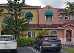 Nw 69th Ct , Hialeah FL