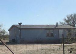 S Marstellar Rd, Tucson AZ